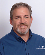 Kevin Watkins Promoted to Regional Director, Permian Basin