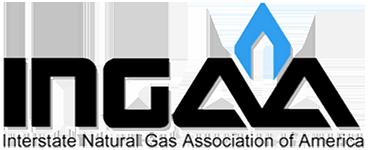 INGAA-logo