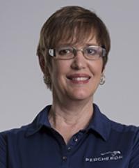 Sharon Tucker