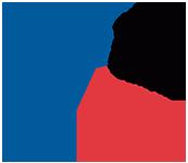 TSPS-logo