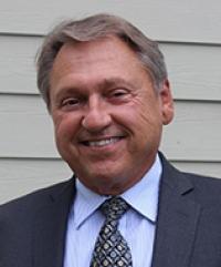 Kevin Szatmary