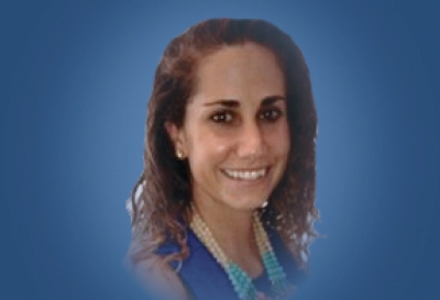 Andrea Grifo