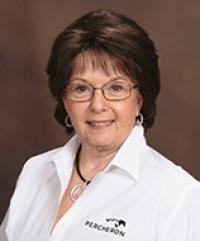 Arlene Kaplan
